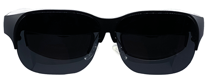PRO 3e Smart Gaming Glasses