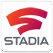 Stadia Gaming by Google